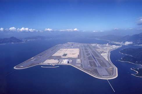 simem hong kong airport