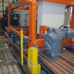 Simem Spil brick production system Elephant